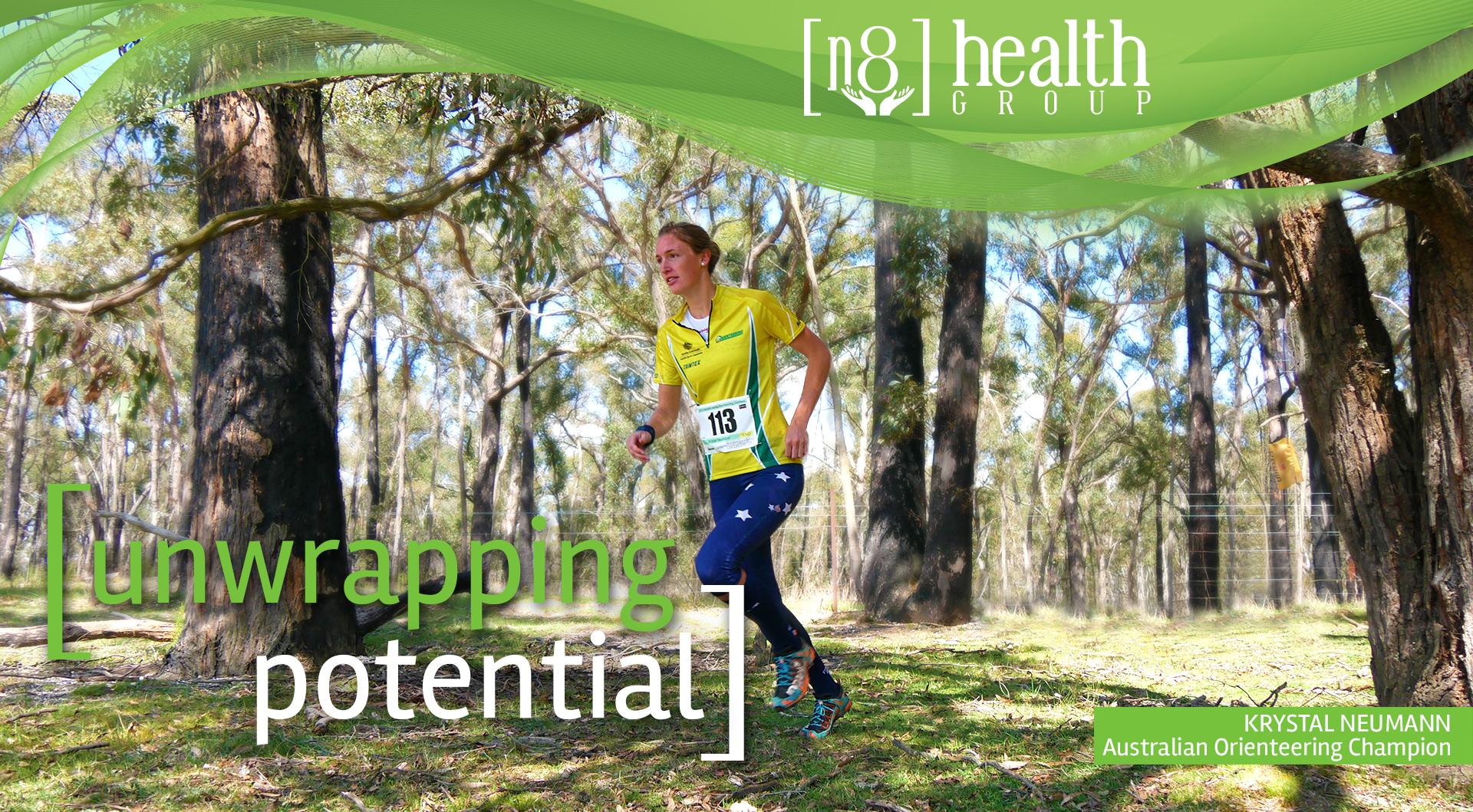 Running-Poster2